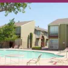 Rental info for Celina Plaza in the El Paso area