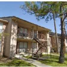 Rental info for Wood Glen in the The Woodlands area