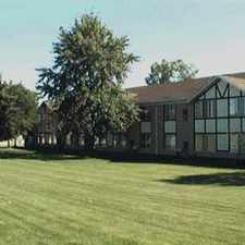 Rental info for Tanglewood in the Royal Oak area