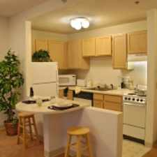 Rental info for LaSalle Apartments in the Minneapolis area