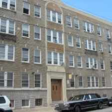 Rental info for Camelot Apartments in the Philadelphia area