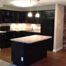 Rental info for Whispering Hills Apartments in the Creve Coeur area