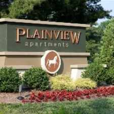 Rental info for Plainview Apartments in the Jeffersontown area