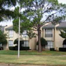 Rental info for Pointe of North Arlington in the Fort Worth area