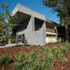 Rental info for River Blu Apartments in the Sacramento area