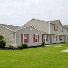 Rental info for Bethel Park Apartments