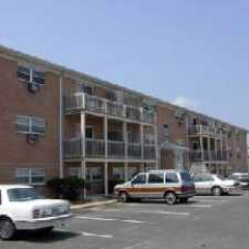 Rental info for Sea Crest Apartments