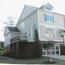 Rental info for Lexington Village
