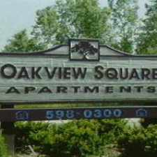 Rental info for Oakview Square
