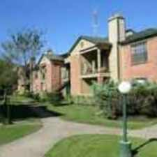 Rental info for Greenfield Condos in the Baytown area