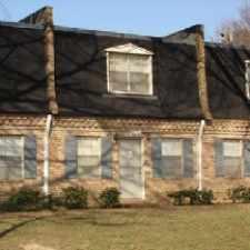 Rental info for Cherokee Cabana in the Cherokee Civic Club area