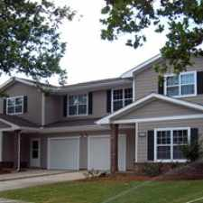 Rental info for Tinker AFB Homes in the Oklahoma City area