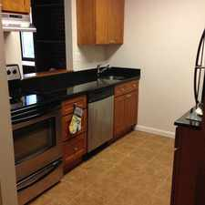 Rental info for Mulberry Court in the Philadelphia area