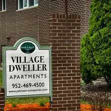 Rental info for Village Dweller