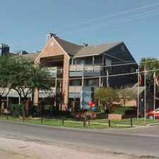 Rental info for Parkford Oaks Apartments in the Dallas area