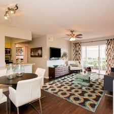 Rental info for Latitudes at the Moors in the Palmetto Bay area