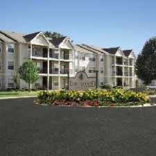 Rental info for Timberwood Apartments