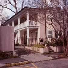 Rental info for 63 Pitt Street Lower in the Charleston area