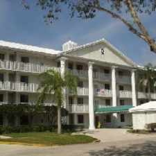 Rental info for White Hall in the West Palm Beach area