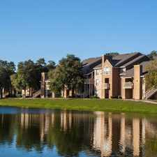 Rental info for Madison Spring Woods in the Jacksonville area