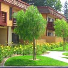 Rental info for California Villages in the Walnut area