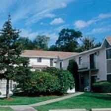 Rental info for Horizon Ridge Apartments