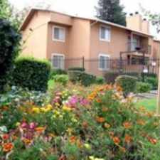 Rental info for Arden Bell Apartments in the Sacramento area