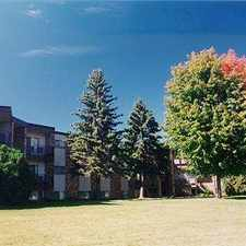 Rental info for White Bear Terrace