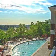 Rental info for The Briarcliff City Apartments in the Kansas City area