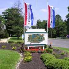 Rental info for The Village at Laurel Creek in the Lindenwold area