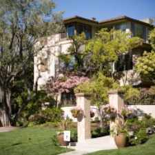 Rental info for Orange Grove Circle in the Lower Arroyo area