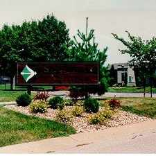 Rental info for Sherwood Village in the Independence area