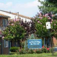 Rental info for Rivers Bend Apartments