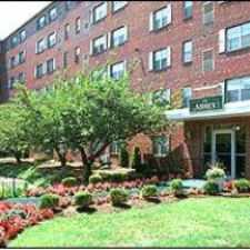 Rental info for Gateway Towers Apartments in the Philadelphia area
