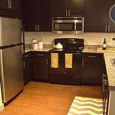 Rental info for Apartment Express in the Frisco area