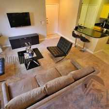 Rental info for 2900 Sunridge Heights Pkwy