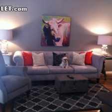 Rental info for $2500 1 bedroom Apartment in Dallas Oak Lawn in the Dallas area
