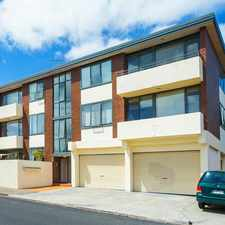 Rental info for A Balaclava Beauty that ticks the boxes!