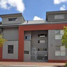 Rental info for EXECUTIVE LIVING, A STONES THROW FROM SUBIACO
