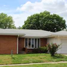 Rental info for RENT REDUCTION!!!