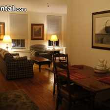 Rental info for $2000 2 bedroom Apartment in Chester County Kennett Square
