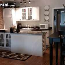 Rental info for $1700 1 bedroom Apartment in Chester County Kennett Square