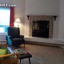Rental info for $1395 1 bedroom Apartment in Norfolk County
