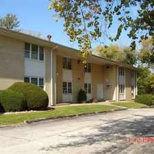 Rental info for Furnished Apartment in the Bettendorf area