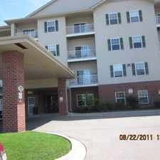 Rental info for Interstate Realty Management