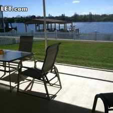 Rental info for $2995 4 bedroom House in Hillsborough (Tampa) Brandon in the Tampa area