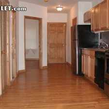 Rental info for $1750 2 bedroom Apartment in Capitol Hill in the Washington D.C. area