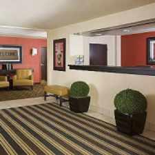 Rental info for Furnished Studio - Salt Lake City - Sandy