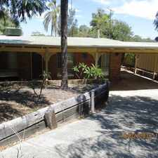 Rental info for CHARMING HOME, GREAT LOCATION in the Falcon area