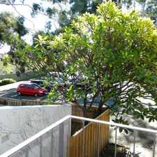 Rental info for Stunning Subiaco Studio Apartment - PRICE REDUCTION!!!